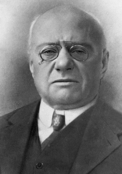 Bojničić, Ivan (1858-12-24•1925-06-11)
