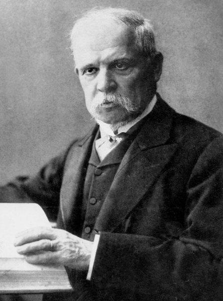 Jagić, Vatroslav (1838-07-06•1923-08-05)
