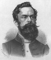 Bogović, Mirko (1816-02-02•1893-05-04)