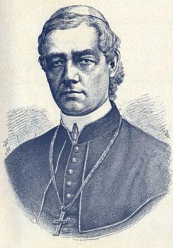 Dobrila, Juraj (1812-04-16•1882-01-13)