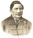 Babukić, Vjekoslav